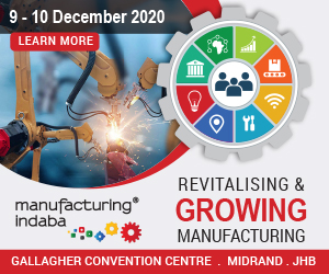 Revitalising and Growing Manufacturing