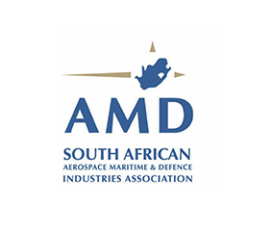 Aerospace, Maritime and Defence Industries Association of South Africa (AMD)