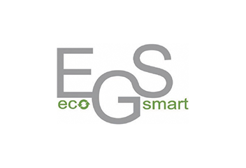 Eco Smart Group