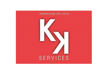 KK Waste Services