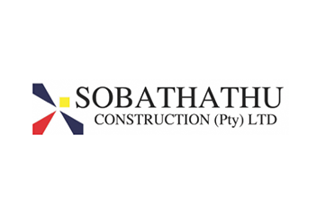 Sobathathu Construction