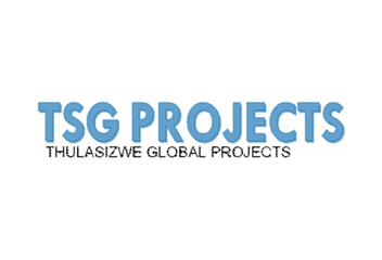 TSG Projects