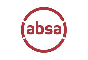 Absa Bank Limited