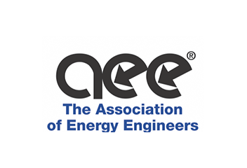 Association of Energy Engineers (AEE)