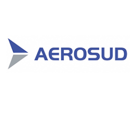 Aerosud Aviation