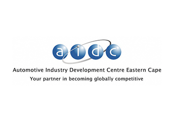 Automotive Industry Development Centre (AIDC) Eastern Cape