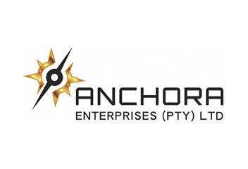 Anchora Enterprises