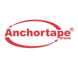 Anchor Technical Tape