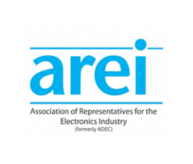 Association of Representatives for the Electronics Industry (arei)
