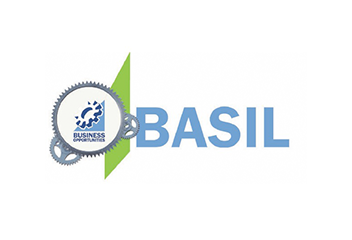 Basil Business Opportunities (BBO)