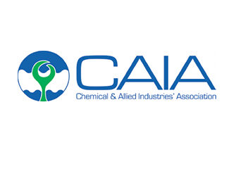 Chemical Allied Industries' Association (CAIA)