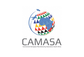 Commercial Aviation Manufacturing Association of South Africa (CAMASA)