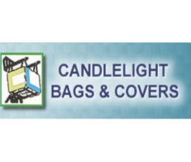 Candlelight Bags and Covers