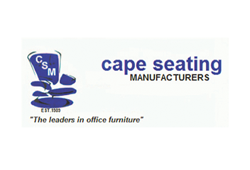 Cape Seating Manufacturers