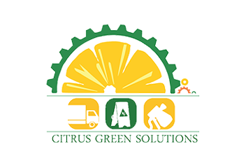 Citrus Green Solutions