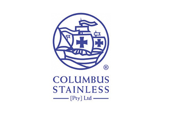 Columbus Stainless