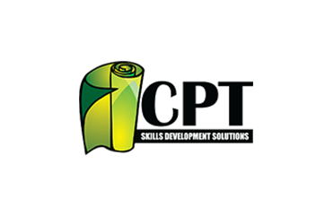 College of Production Technology (CPT)