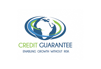 Credit Guarantee Insurance Corporation
