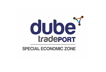 Dube TradePort Special Economic Zone (SEZ)