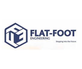 Flat Foot Engineering