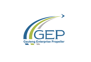 Gauteng Enterprise Propeller (GEP)
