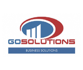 GoSolutions