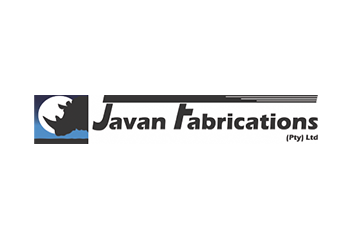 Javan Fabrications