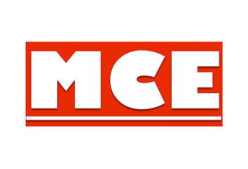 Morecare Engineering Services PTY Ltd (MCE)