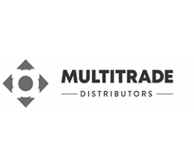 Multitrade Distributors