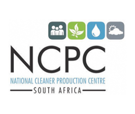 National Cleaner Production Centre South Africa (NCPC-SA)