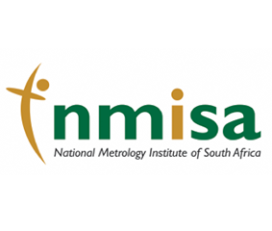 National Metrology Institute of South Africa (NMISA)