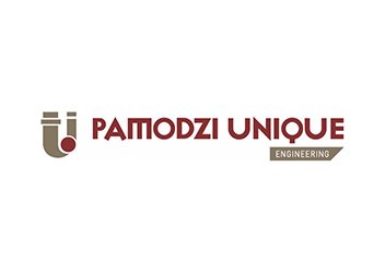 Pamodzi Unique Engineering