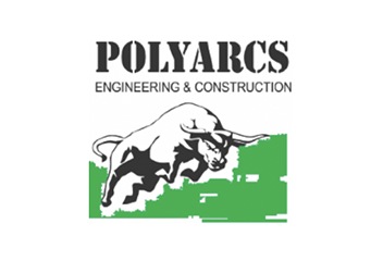 Polyarcs Engineering and Construction