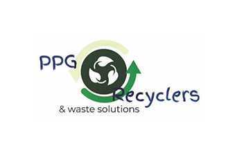 PPG Recyclers and Waste Solutions