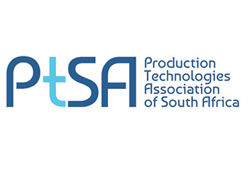 Production Technologies Association of South Africa
