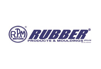 Rubber Products & Mouldings