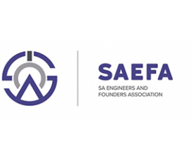 South African Engineers And Founders Association (SAEFA)