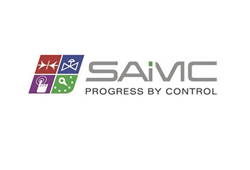 Society for Automation, Instrumentation, Measurement and Control (SAIMC)