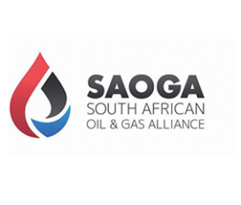 South African Oil & Gas Alliance (SAOGA)