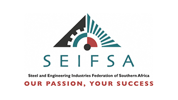 Steel and Engineering Industries Federation of Southern Africa (SEIFSA)