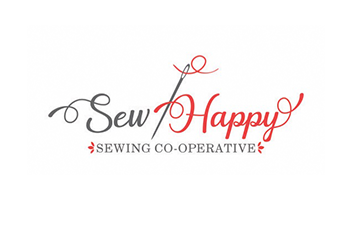 Sew Happy Sewing Primary Co-Operative