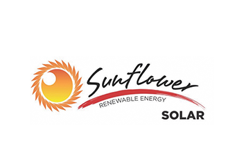 Sunflower Energy Africa