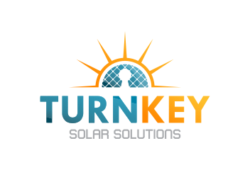 Turn-Key Solar Energy Solutions