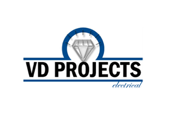 Vd Projects Electrical