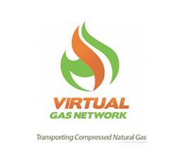 Virtual Gas Network