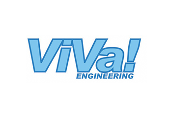 Viva Engineering