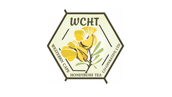 Western Cape Honeybush Tea