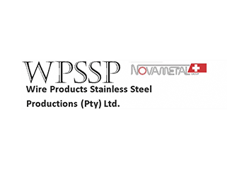 Wire Products Stainless Steel Production